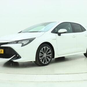 Toyota Corolla 1.8 Hybrid Dynamic