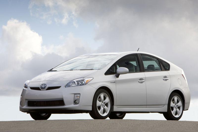 Niet alle showrooms af hoeven rijden voor de perfecte tweedehands auto